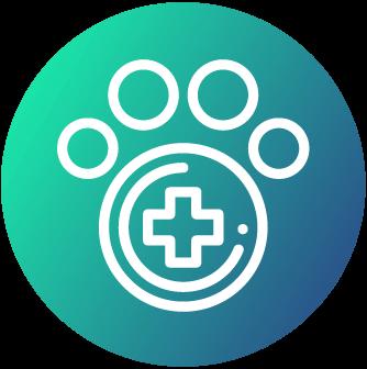 Urgencias, Salud, Hospitales - Calp al Día