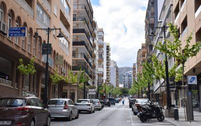 El urbanismo tendrá una perspectiva de género desde hoy en Calp